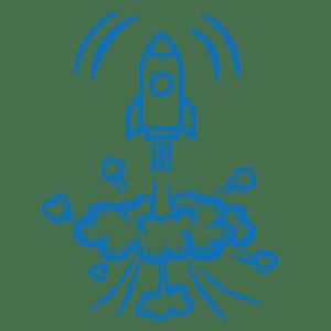 kurumsal seo danismanlıgi - Dijital Reklam Ajansı
