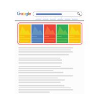 google adwords reklam modelleri alisveris reklamlari - Google Adwords Danışmanlığı