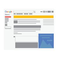 google adwords reklam modelleri gmail reklamlari - Google Adwords Danışmanlığı