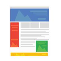 google adwords reklam modelleri goruntulu reklamlari - Google Adwords Danışmanlığı