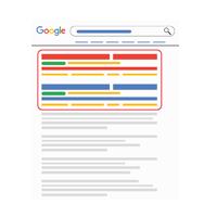 google adwords reklam modelleri metin reklamlari - Google Adwords Danışmanlığı