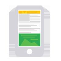 google adwords reklam modelleri mobil uygulama reklamlari - Google Adwords Danışmanlığı