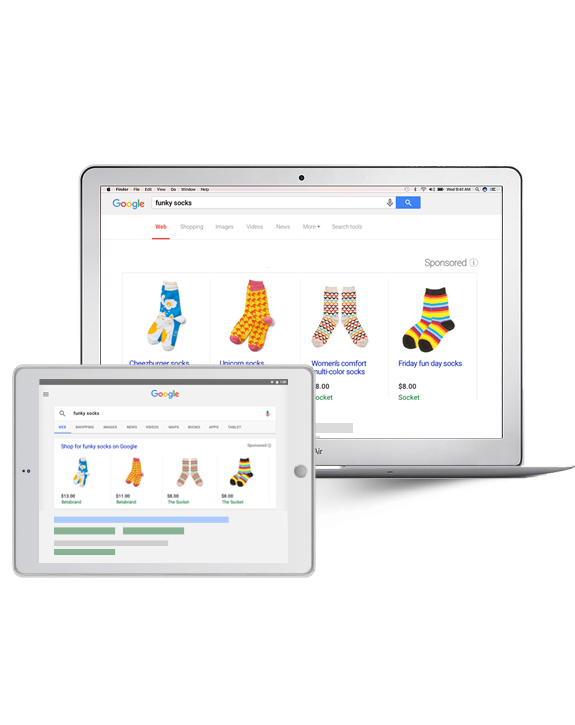 google adwords reklamlari alisveris reklamlari - Google Adwords Danışmanlığı