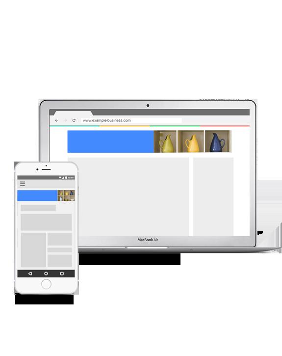 google adwords reklamlari gorontulu reklamlari - Google Adwords Danışmanlığı