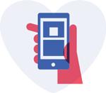 facebook1 - Facebook Reklamları