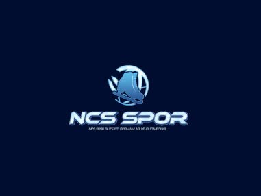 ncsspor - Referanslar