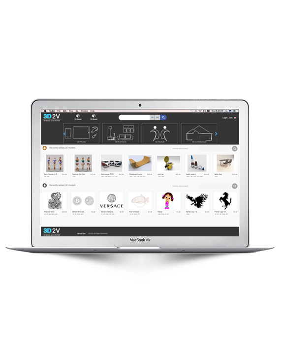 e ticaret yazilimi - E-Ticaret Tasarımı ve Yazılımı