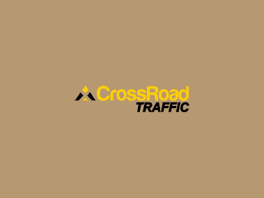 crossroad - Referanslar