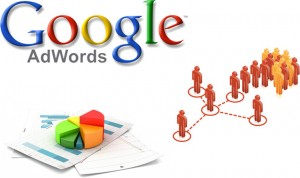 7_google-adwords-ile-internet-reklamciligi_53c06b2014e1a