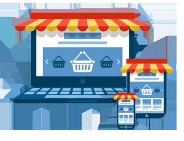 Fiyat Karşılaştırma E-Ticaret Yazılımı