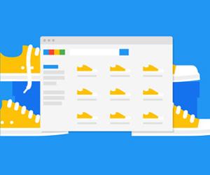 Google Adwords Kalite Puanini Belirleyen Faktorler sayfa acilis hizi - Google Adwords Kalite Puanını Belirleyen Faktörler