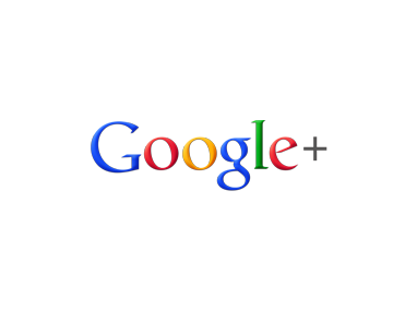Google+ Takipçi
