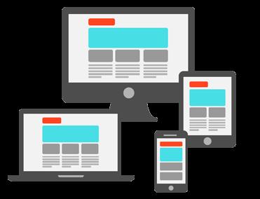 Kurumsal Web Sitesi Tasarımı ve Yazılımı