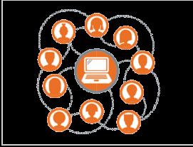 Sosyal Medya İçerik ve Kampanya Yönetimi