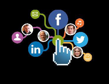 Sosyal Medya Takipçi Arttırma