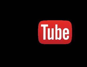 YouTube Takipçi
