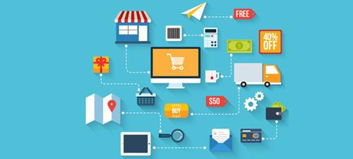 anahtar kelime ve pazar arastirmasi sanalyonetmen - Anahtar Kelime ve Pazar Araştırması