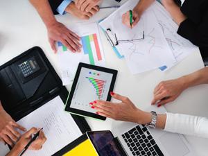 basarili adwords yonetimi - Başarılı Adwords Yönetimi