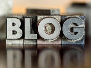 blog-ve-bloggerlik