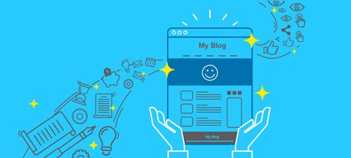blogerlar icin altin kurallar - Bloggerlar İçin Altın Öğütler
