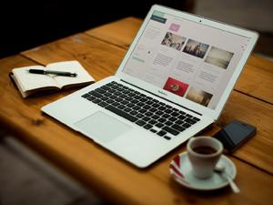 blogerlar icin tavsiyeler - Bloggerlar İçin Altın Öğütler