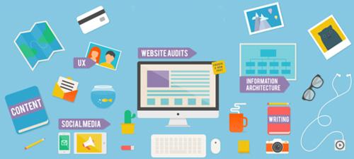 bloggerlar icin blog tavsiyeleri - Bloggerlar İçin Altın Öğütler