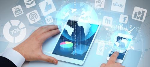 dijital-pazarlama-2017-teknikleri