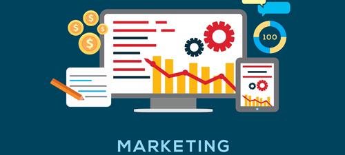 dijital-pazarlama-teknikleri-2017