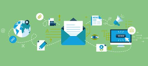 e mail pazarlamasi nasil yapilir - E-Mail Pazarlamasında Okunmayı Arttıracak Yöntemler