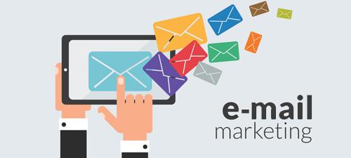 e-mail-pazarlamasi