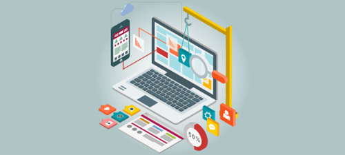 e ticaret site tasarimi - E-Ticaret Trafiği Arttıracak Kullanıcı Deneyimi ve Tasarım Önerileri