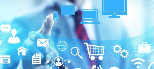e ticaret sitesi kullanici deneyimi  - E-Ticaret Trafiği Arttıracak Kullanıcı Deneyimi ve Tasarım Önerileri