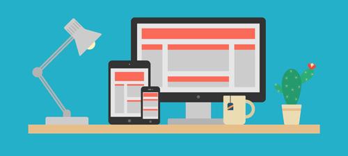 e ticaret sitesi mobil uyumluluk - E-Ticaret Trafiği Arttıracak Kullanıcı Deneyimi ve Tasarım Önerileri