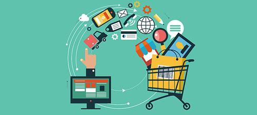 e-ticaret-stratejileri-sanalyonetmen