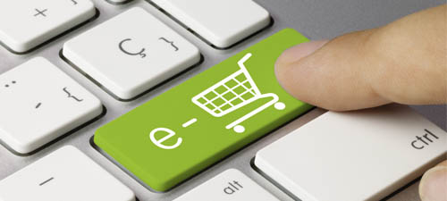 e-ticaret-trafigini-arttıracak-site-ici-seo-onerileri