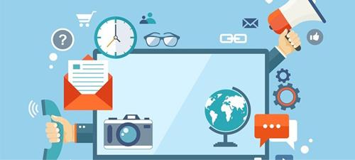 e-ticaret-trafiginizi-ve-kazancinizi-arttiracak-seo-onerileri-psd
