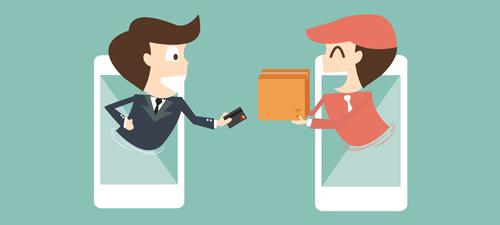 e-ticaret-trafiginizi-ve-kazancinizi-arttiracak-seo-onerileri-sanal-yonetmen