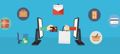 e-ticaret-trafiginizi-ve-kazancinizi-arttiracak-seo-onerileri