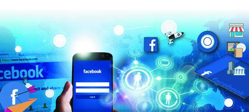 facebook-acik-artirma-prensipleri