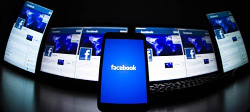 facebook paylasimlari - Facebook Paylaşım Çeşitleri