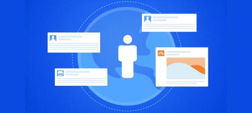 facebook-reklam-alaka-duzeyi-puani-nedir-ve-nasil-hesaplanir