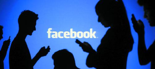 facebook reklam alaka düzeyi puani nedir - Facebook Reklam Alaka Düzeyi Puanı Nedir ve Nasıl Yükseltilir?