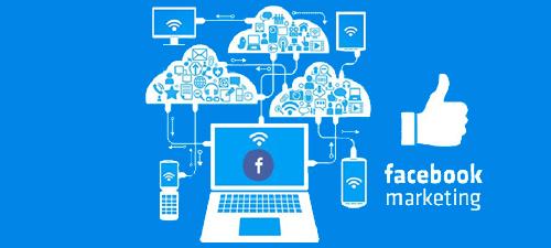 facebook-reklam-kampanyalari
