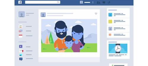 facebook-reklam-terimleri-sanalyonetmen