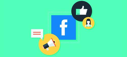 facebook reklamlari icin acik artirma  - Facebook Reklamları için Açık Arttırma Prensipleri