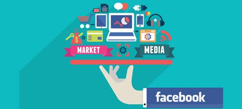 facebook-reklamlari-icin-kampanya-stratejisi-olusturma