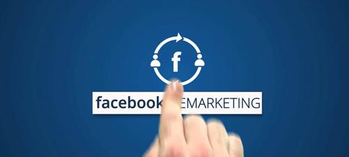 facebook-reklamlari-icin-kampanya-stratejisi