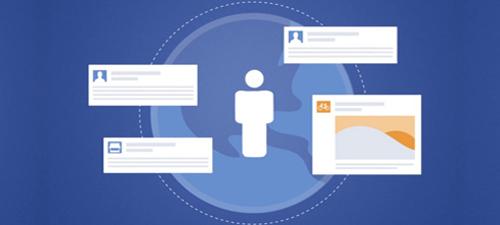 facebook-reklamterimleri