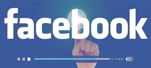 facebook video reklamlari - Facebook Reklam Terimleri