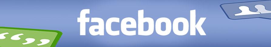 facebook - Facebook Sahte Hesapları Kapatmaya Başlıyor